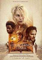 Vign_EL_CUADERNO_DE_SARA