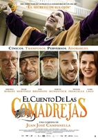 Vign_EL_CUENTO_DE_LAS_COMADREJAS
