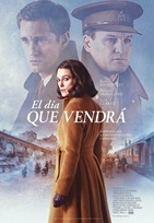 Vign_EL_DIA_QUE_VENDRA