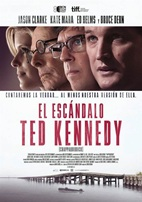 Vign_EL_ESCANDALO_TED_KENNEDY