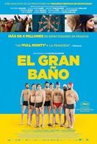 Vign_EL_GRAN_BAÑO