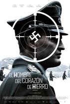 Vign_EL_HOMBRE_DEL_CORAZON_DE_HIERRO