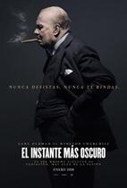 Vign_EL_INSTANTE_MAS_OSCURO