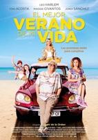 Vign_EL_MEJOR_VERANO_DE_TU_VIDA