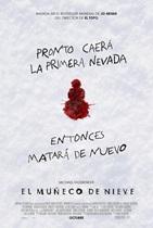 Vign_EL_MUÑECO_DE_NIEVE
