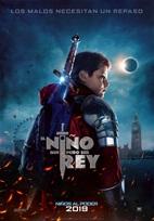 Vign_EL_NIÑO_QUE_PUDO_SER_REY