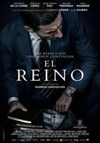 Vign_EL_REINO
