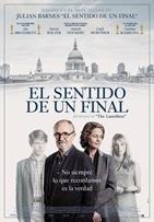 Vign_EL_SENTIDO_DE_UN_FINAL