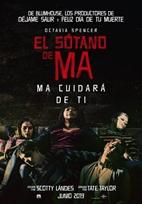 Vign_EL_SOTANO_DE_MAMA