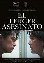 Vign_EL_TERCER_ASESINATO
