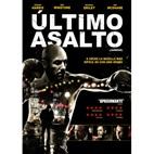 Vign_EL_ULTIMO_ASALTO