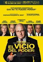 Vign_EL_VICIO_DEL_PODER