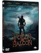 Vign_EL_VUELO_DEL_HALCON