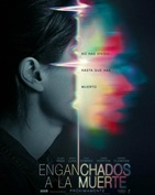 Vign_ENGANCHADOS_A_LA_MUERTE