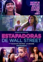 Vign_ESTAFADORAS_DE_WALL_STREET