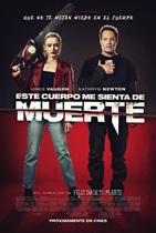 Vign_ESTE_CUERPO_ME_SIENTA_DE_MUERTE