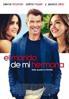 Vign_El_marido_de_mi_hermana-453914115-large