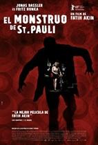 Vign_El_monstruo_de_St_Pauli-143463402-large