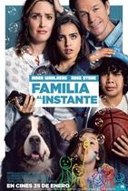 Vign_FAMILIA_AL_INSTANTE