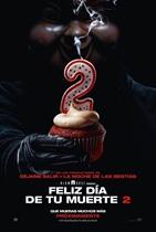 Vign_FELIZ_DIA_DE_TU_MUERTE_2