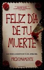 Vign_FELIZ_DIA_DE_TU_MUERTE