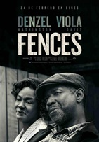 Vign_FENCES