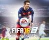 Vign_FIFA_16