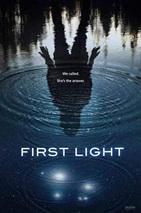 Vign_FIRSTLIGHT