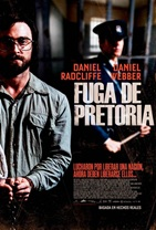 Vign_FUGA_DE_PRETORIA