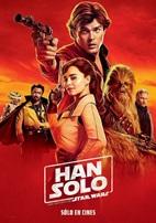 Vign_HAN_SOLO