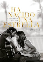 Vign_HA_NACIDO_UNA_ESTRELLA