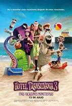 Vign_HOTEL_TRANSILVANIA_3