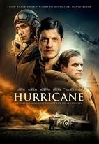 Vign_Hurricane