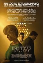 Vign_IDENTIDAD_BORRADA