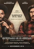 Vign_INFILTRADOS_EN_EL_KKKCLAN