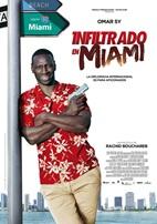 Vign_INFILTRADO_EN_MIAMI