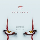 Vign_IT_CAPITULO_2