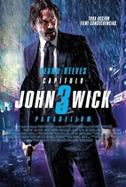 Vign_JOHN_WICK3