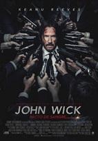 Vign_JOHN_WICK