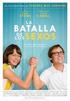 Vign_LA_BATALLA_DE_LOS_SEXOS