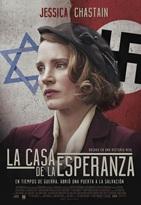 Vign_LA_CASA_DE_LA_ESPERANZA