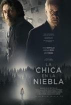 Vign_LA_CHICA_EN_LA_NIEBLA