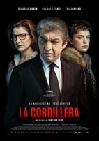 Vign_LA_CORDILLERA