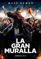 Vign_LA_GRAN_MURALLA