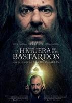 Vign_LA_HIGUERA_DE_LOS_BASTARDOS