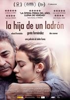 Vign_LA_HIJA_DE_UN_LADRON
