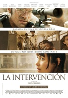 Vign_LA_INTERVENCION