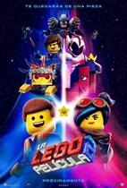 Vign_LA_LEGO_PELICULA_2