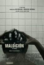 Vign_LA_MALDICION