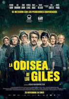 Vign_LA_ODISEA_DE_LOS_GILES